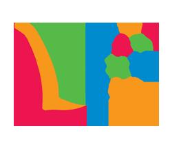 englishmine_logo