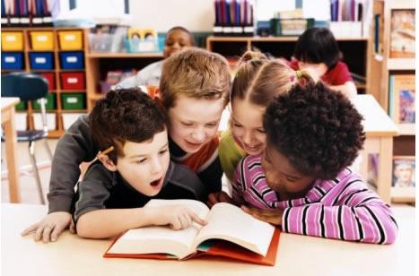 children_learning.182174723_std