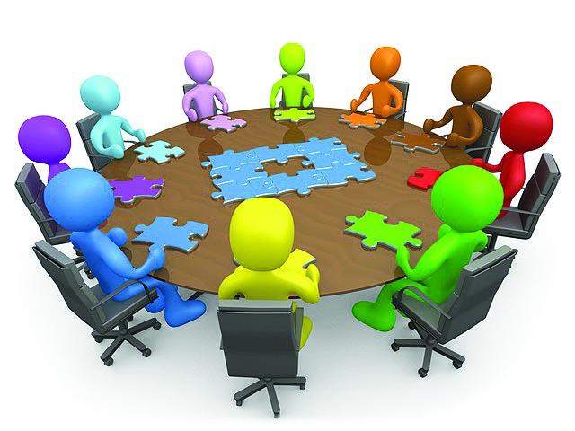 ex-president-clipart-Business-Meeting-Clip-Art