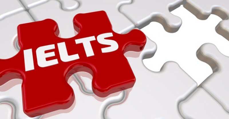 افزایش قیمت آزمون IELTS