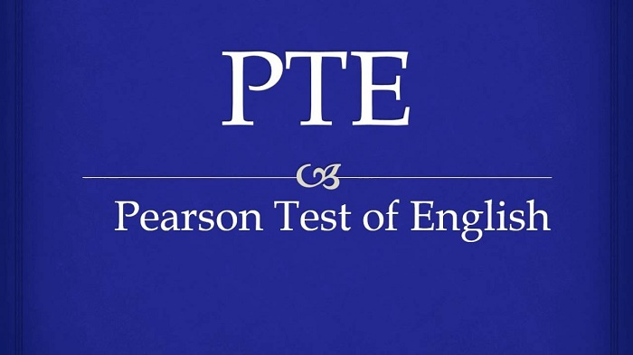 آخرین اخبار آزمون PTE