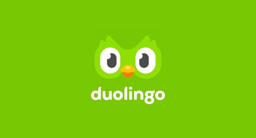 اخرین اخبار مربوط به آزمون duolingo